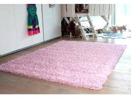baby girl nursery rugs baby girl nursery rug image of beautiful rugs baby girl nursery area baby girl nursery rugs