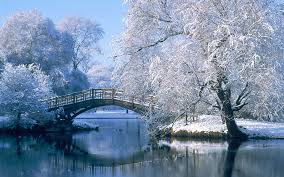 winter background images hd. Perfect Winter Wallpapers ID79420 And Winter Background Images Hd N