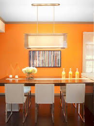 Kitchen Dining Room Remodel Dining Room Remodel Ideas Hd Decorate