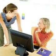 Дистанционное обучение как поступить и защитить диплом Статьи Дистанционное обучение как поступить и защитить диплом