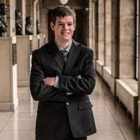Ben Rathjen - University of Nebraska-Lincoln - Lincoln, Nebraska   LinkedIn