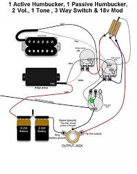 premium emg hz passive wiring diagram emg 81 pickup wiring diagram EMG 81 85 Passive premium emg hz passive wiring diagram emg 81 pickup wiring diagram wiring diagram