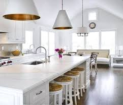 Pendant Lights For The Kitchen Pendant Lights Over Kitchen Island