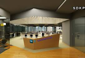 small office reception desk. Small Office Reception Desk. Desk Interior Deisgn Ideas | Modern Design Images K