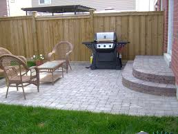 Small Picture Design Backyard Online Backyard Design And Backyard Ideas