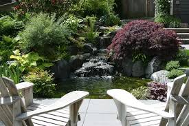 japanese patio furniture. japanese landscape contemporary with patio furniture outdoor shower