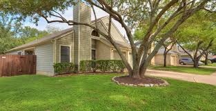 The Property Society Property Management and Resident Services in Best Garden Homes In Austin Tx