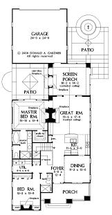 full size of bathroom extraordinary lake home plans narrow lot 4 home plans for narrow lake