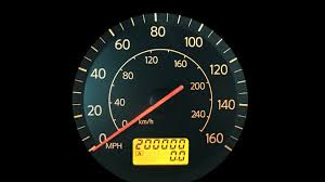 Sc High Mileage Chart 2017 How To Drive Your Car To 200 000 Miles Money Under 30