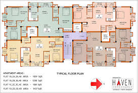 apartment floor plan design. Gorgeous Building Floor Plans Download Apartment House Waterfaucets Plan Design F