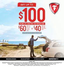 print coupon and bring to to redeem email print firestone reward