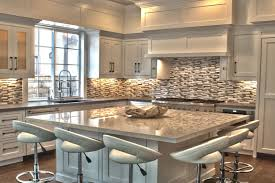Best 25 Industrial Kitchen Design Ideas On Pinterest  Industrial Interior Kitchens