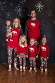 Family Christmas Photos Best 25 Family Christmas Pictures Ideas On Pinterest Family