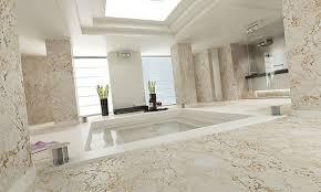 luxury master bathrooms ideas. Delighful Luxury Luxurious Master Bathroom Design Ideas That You Will Love 45 Intended Luxury Bathrooms C