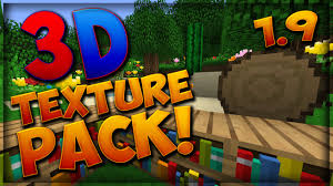 3d texture packs texture pack thursday 10 best 1 9 pvp 3d texture pack low fire