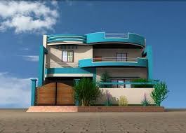 home design application home design 3d freemium screenshothome