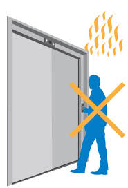 people in elevator clipart. when not to use an elevator people in elevator clipart