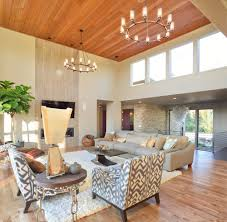 Interior Design Large Living Room 51 Grand Living Room Interior Designs