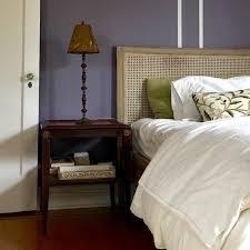 Design My Bedroom Unique Decorating Ideas