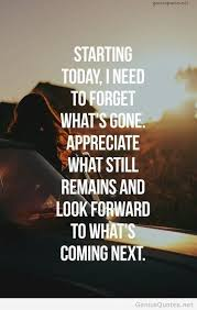 Today Quotes About Life Adorable New Beginning Start Today Quote Life Pinterest Today Quotes