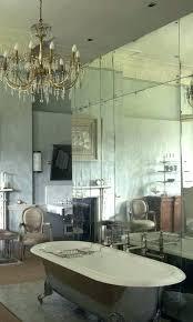antique mirror glass tiles antique mirror glass tiles for stun mercury best mirrors images on wall antique mirror glass tiles