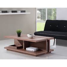stainless steel modern furniture. B-Modern DJ 47.25\ Stainless Steel Modern Furniture E
