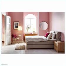Beeindruckend Ikea Schlafzimmer Grau Neu Schlafzimmer Gardinen