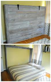 small double murphy bed. Interesting Murphy Superb Small Murphy Bed Bedroom Furniture Ideas Space Saving  Guest Awesome Inside Small Double Murphy Bed