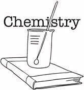 Small Picture Chemistry Laboratory coloring page Free Printable Coloring Pages