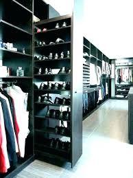 best walk in closets walk in closet ideas walk in closet wardrobe walk in closet ideas best walk in closets master bedroom walk closet designs best in