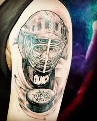 Tetování Star Wars