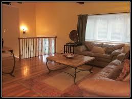 Wonderful Stylish Inspiration 8 Raised Ranch Living Room Decorating Ideas Idea