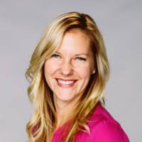 "20+ ""Beth Racine"" profiles | LinkedIn"