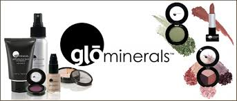 Image result for glo makeup