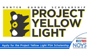 Project Yellow Light Project Yellow Light Projyellowlight Twitter
