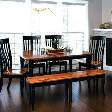 amish farmhouse dining table farmhouse dining table dining room furniture image refrigerator amish made round dining