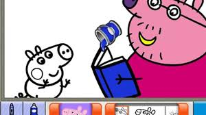 Coloring Pages Color And Paint Fun Coloring Games Free Online