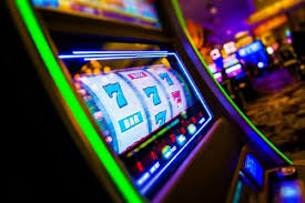 Top Lottery Games And Online Casino Websites To Follow In 2020 |  TheCoders.vn