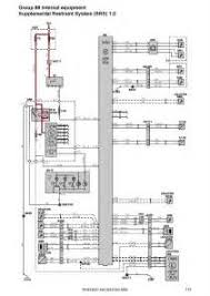 similiar volvo s80 parts diagram for door keywords volvo s80 window regulator further 2001 volvo s60 engine parts diagram