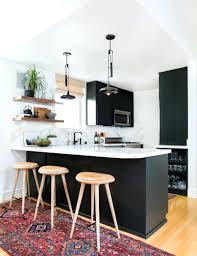 Modern Kitchen Cabinets Xlunaco