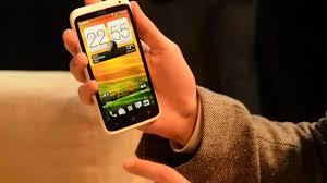 Обзор смартфонов HTC One X и One S от Droider.ru [MWC 2012 ...