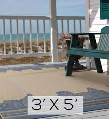 2x3 outdoor rugs 3x5 rugs rug size66 size