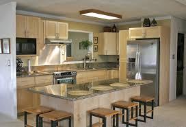 Home Ko Kitchen Cabinets K O Kitchen Cabinets Miami 2016 Kitchen Ideas Designs