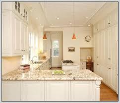 granite countertops home depot tile a or