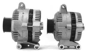 ford type 3g series high output alternators