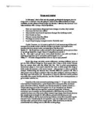 short essay on drugs and alcohol essay on drugs in sport   expository essays on drugs essays on drugs