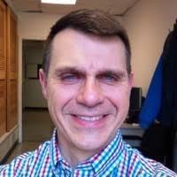 Wade Johnson - Senior IT Programmer/Analyst - TTM Technologies, INc. |  LinkedIn