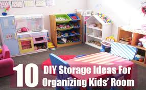 Diy kids room Decor Ideas 10 Outstanding Diy Storage Ideas For Organizing Kids Room Diyhomelife 10 Outstanding Diy Storage Ideas For Organizing Kids Room Diy
