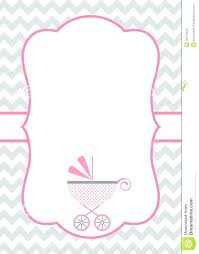 baby shower registry cards template free baby shower registry cards template wedding x pixels inserts free