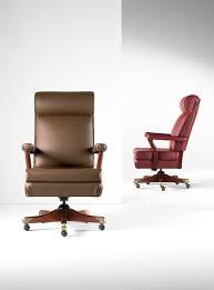 Image Bush Oval Loreswashingtoninside2 Dollhouse Junction Home The Oval Office Chair